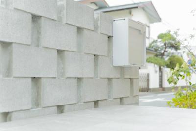 A image of 松が岡4丁目プロジェクト (D棟 家具付き)