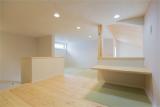 A image of 松が岡4丁目プロジェクト