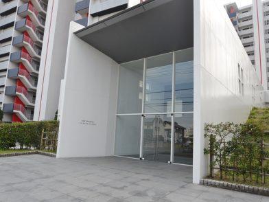 A image of 海老名市 中新田 中古マンション