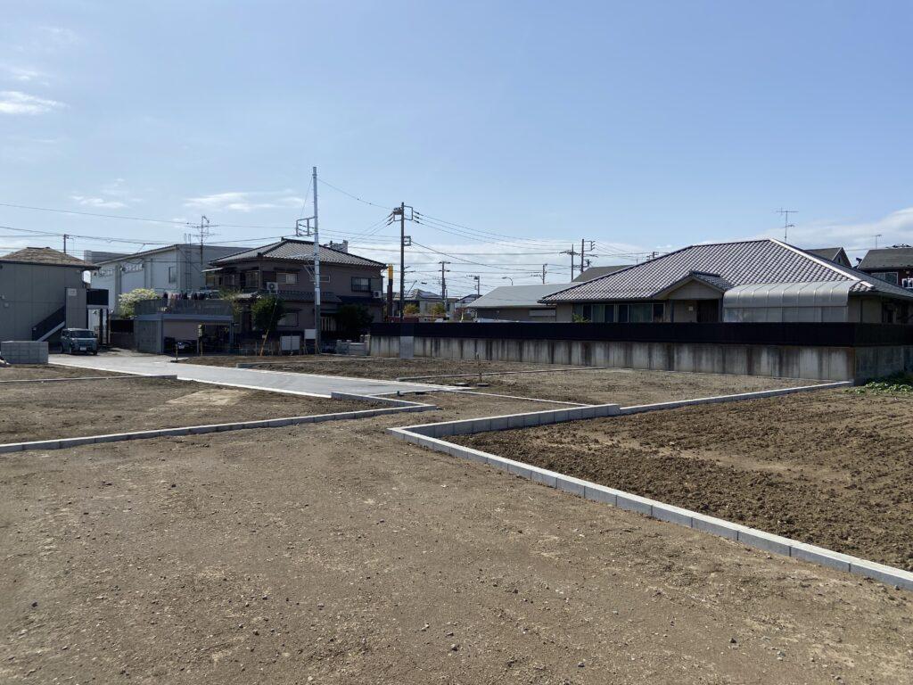 A image of 円蔵プロジェクト